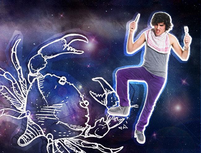 horoscope_musical_cancer