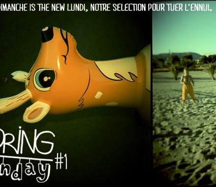BORING_SUNDAY_1