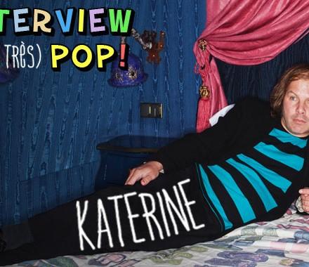KATERINE_GD
