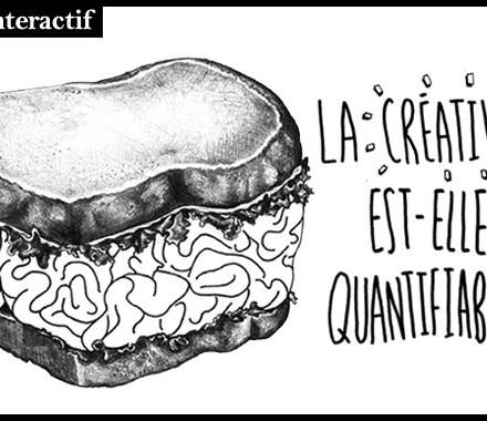 CREATIVITE_GD